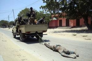 Battle of mogadishu, The battle and The o'jays on Pinterest